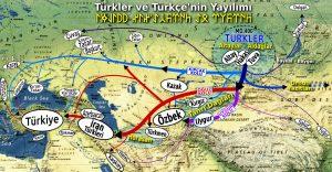 turkler_ve_turkce